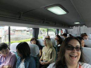 ucdavis-bustour